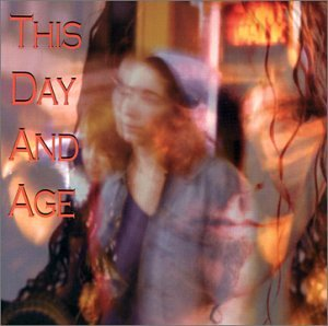 Clayton Bruce Ost This Day And Age
